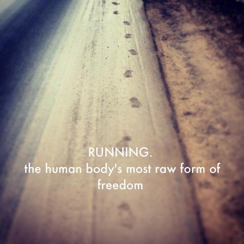 runspiration