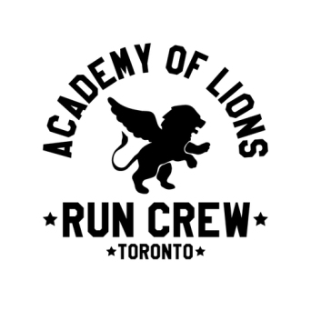 Academy of Lions
