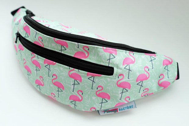 birds-of-paradise-flamingo-fanny-pack-1