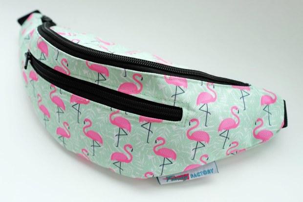 birds-of-paradise-flamingo-fanny-pack-1