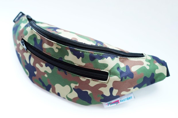 Copy of trigger-finger-fashion-fanny-pack1