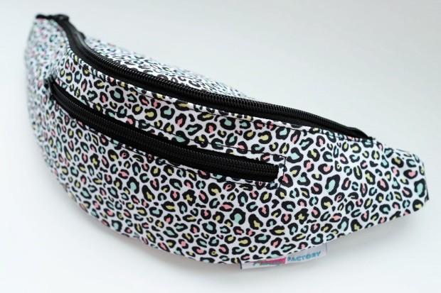 deft-leopard-print-fanny-pack-1