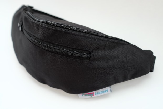 nevermind-fashion-fanny-pack-1