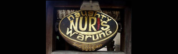 naughty-nsuris-banner1